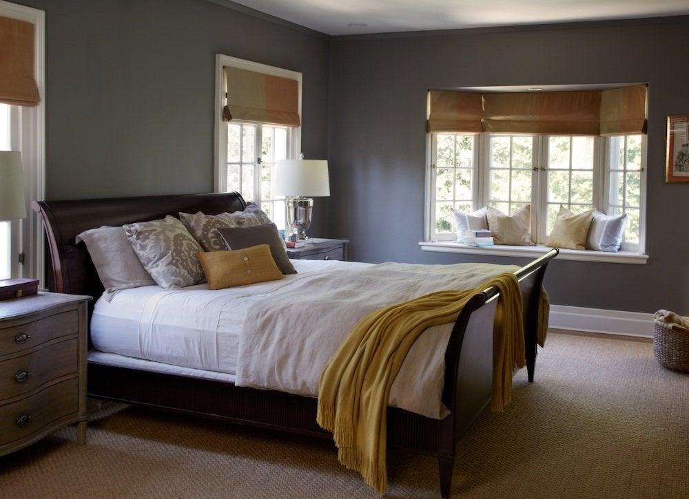 Best Gray Paint Colors 9 Great Grays For Your Next Paint
