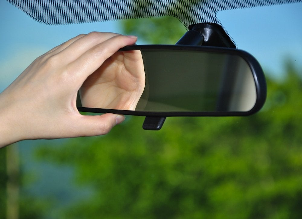 Rear_view_mirror