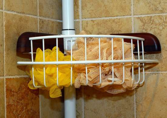 Shower_caddy