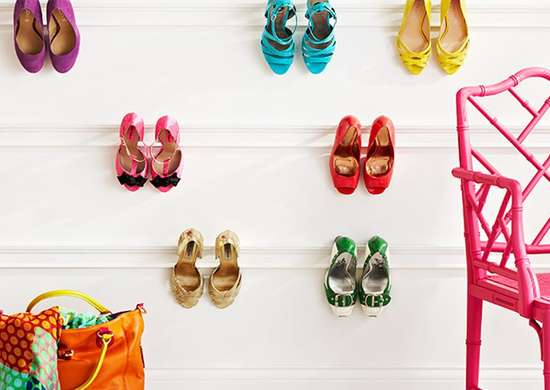 Shoe_organization