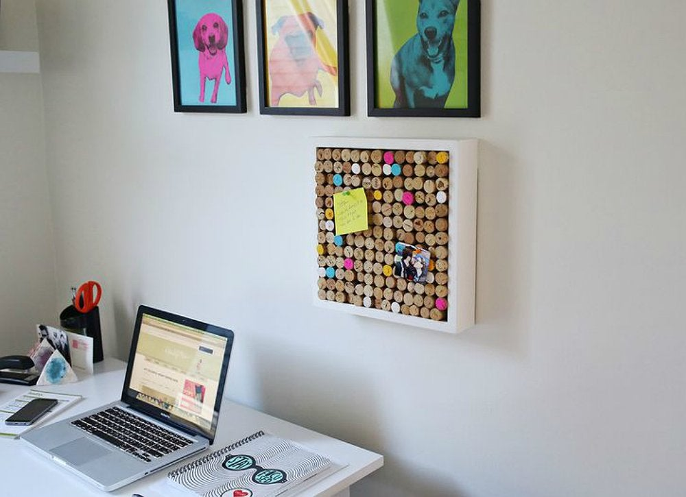 Lazy_diy_corkboard