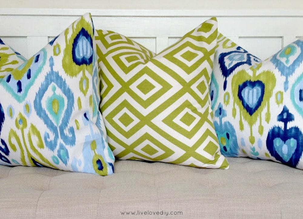 Lazy_diy_no_sew_pillows