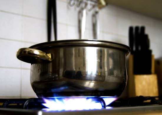 Stove Top Potpourri How To Make Your House Smell Good