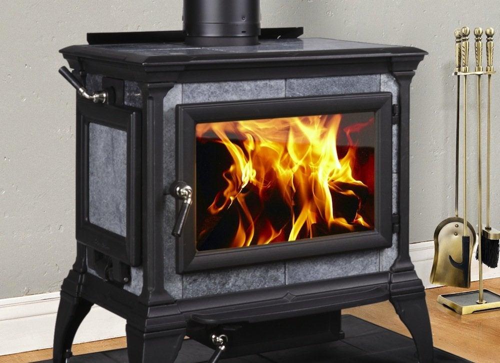Hearthstone_heritage_soapstone_wood_stove