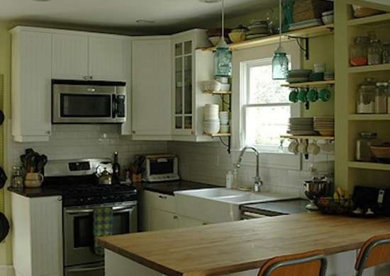Kitchen_makeover_after_-_butcher_block_counter