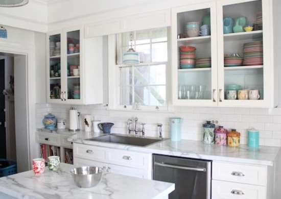 Kitchen Makeovers 10 You Can Actually Afford Bob Vila