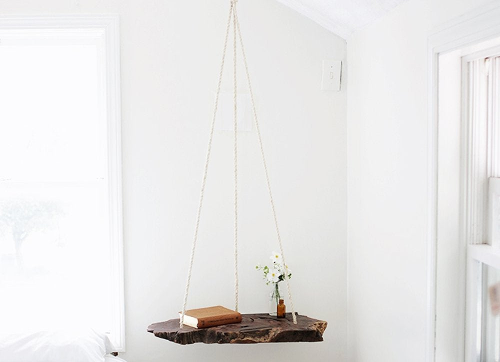 Diy_bedroom_ideas_-_hanging_table