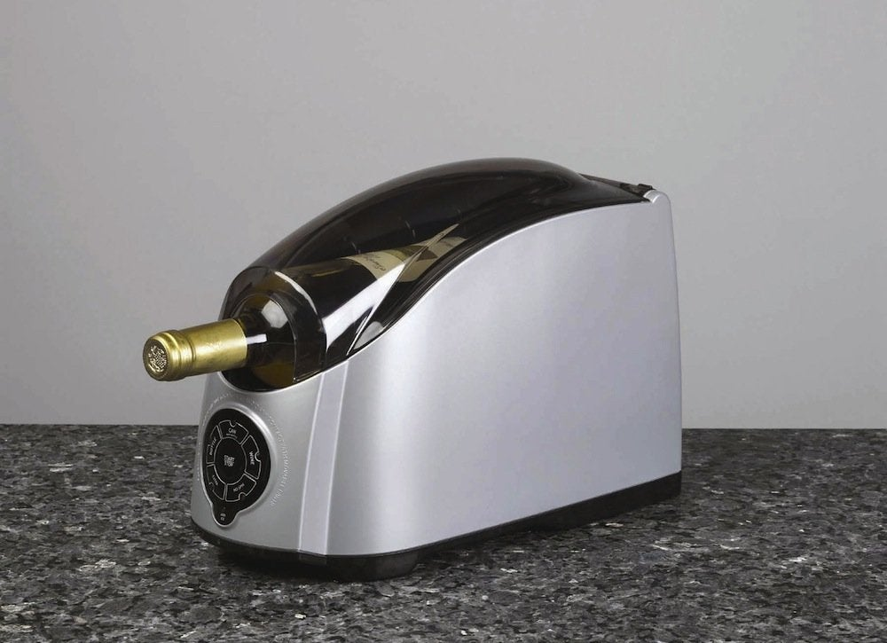 Cooper_cooler_tailgater_rapid_beverage_and_wine_chiller