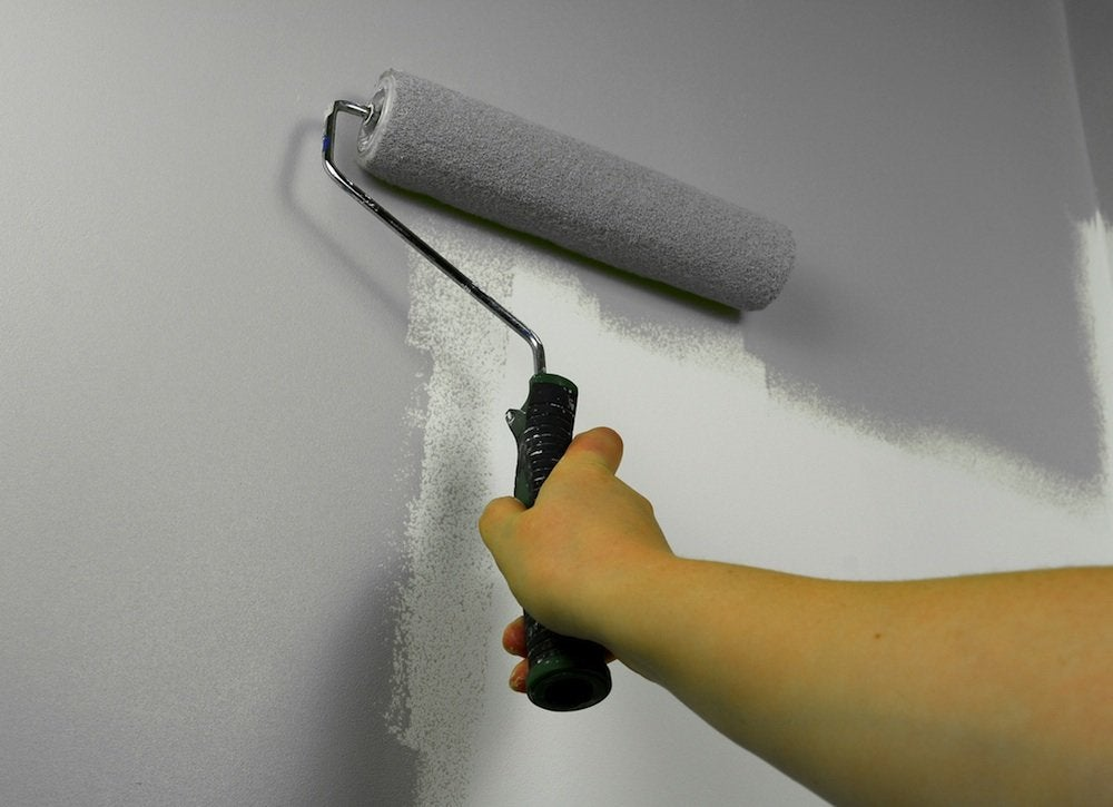 Painting_a_wall