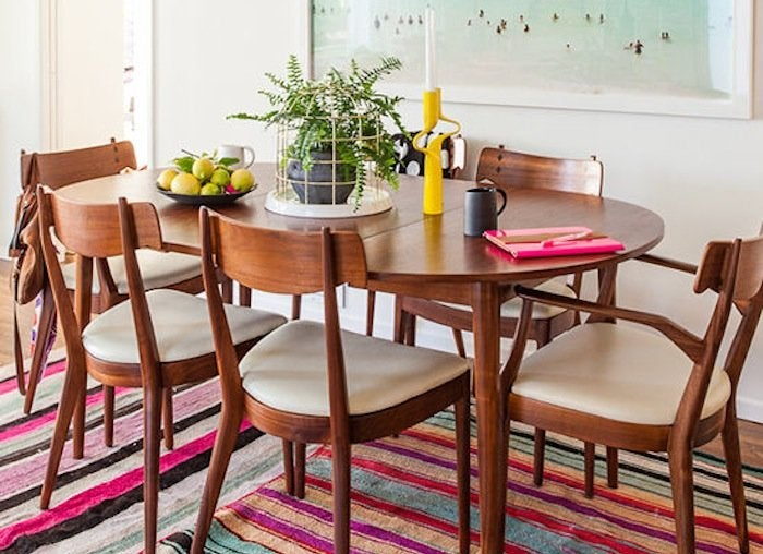 Small Dining Room Ideas: 11 DIY Solutions