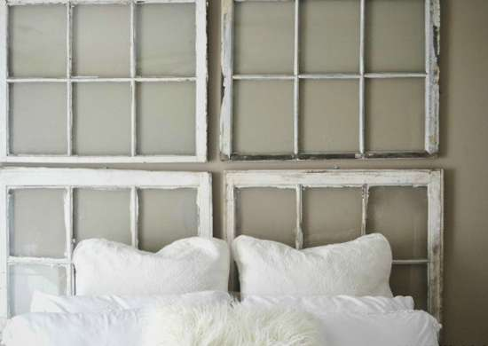 Diy-window-headboard-2