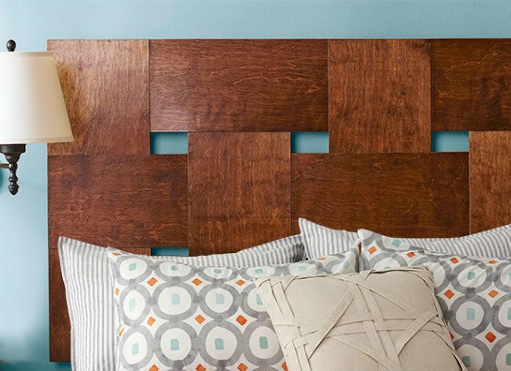 Free shipping DIY Murphy Wall Bed Hardware Kit Fold Down