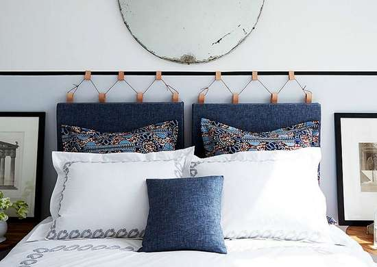 Hanging-diy-headboard-13