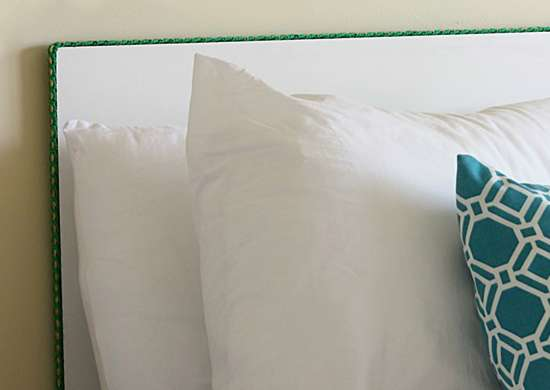 Easy-diy-headboard-14