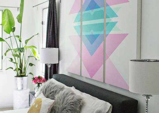 Diy-wall-art-headboard-15