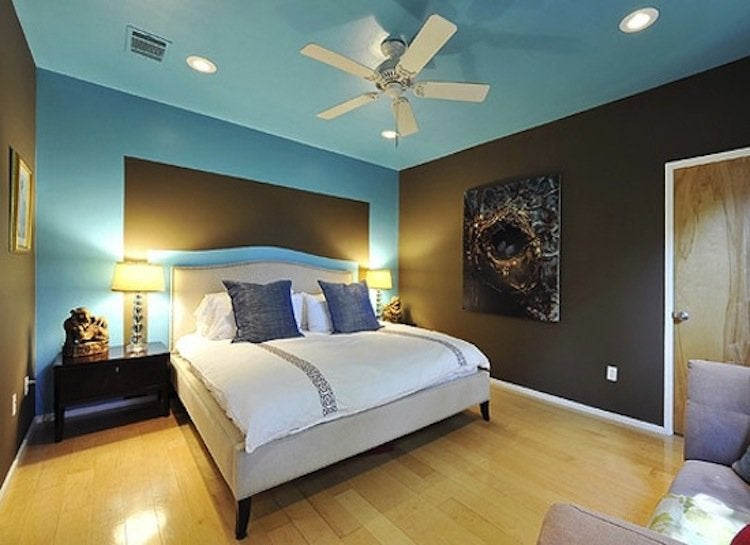 Paint Color Combos Your Complete Guide To Pairing Paint Picks Bob Vila