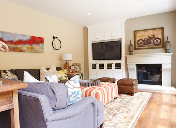 neutral living room paint color combos your complete