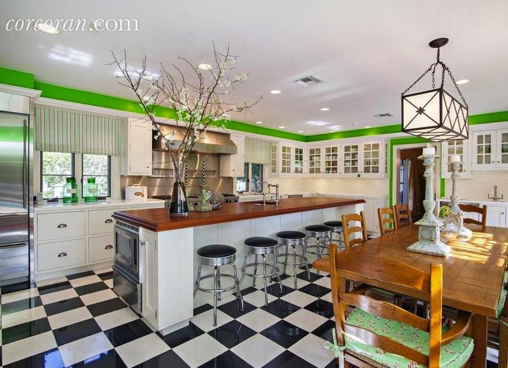Vintage Kitchen - 12 Design Ideas - Bob Vila
