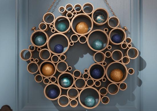 Pvc_pipe_wreath