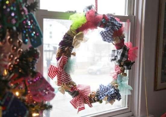 Rag_wreath
