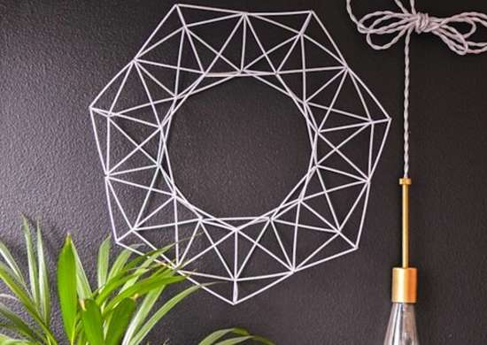 Geometric_wreath
