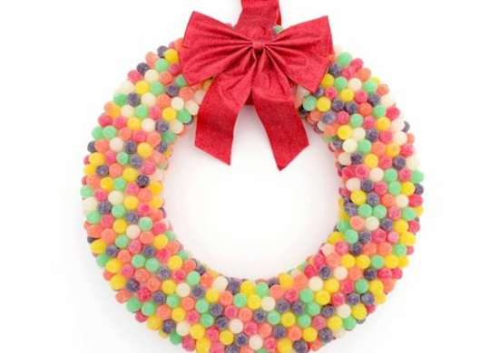 Gumdrop_wreath