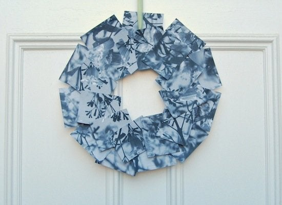 Photo_wreath