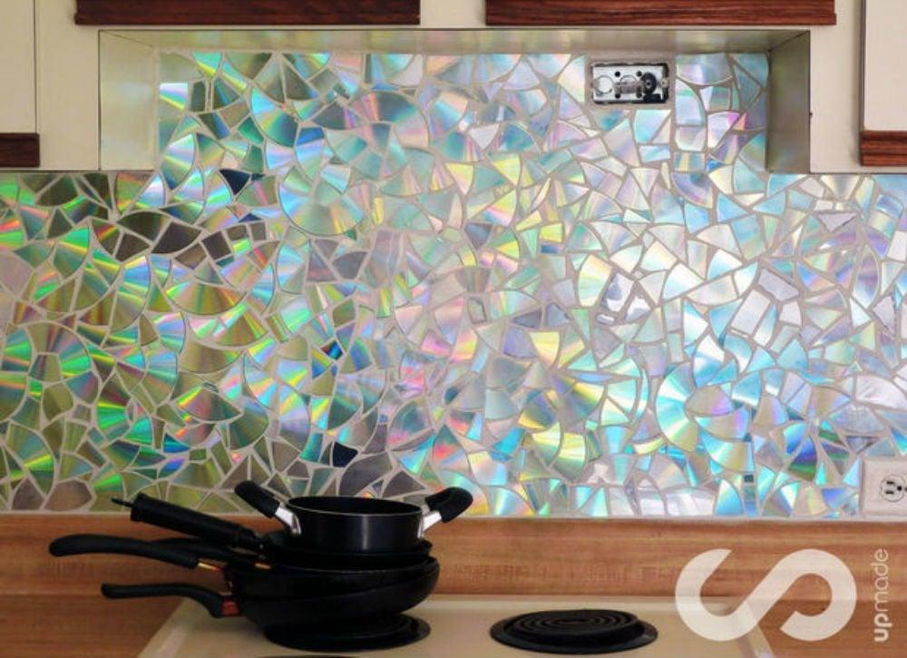 Inexpensive Backsplash Ideas 12 Budget Friendly Tile Alternatives Bob Vila