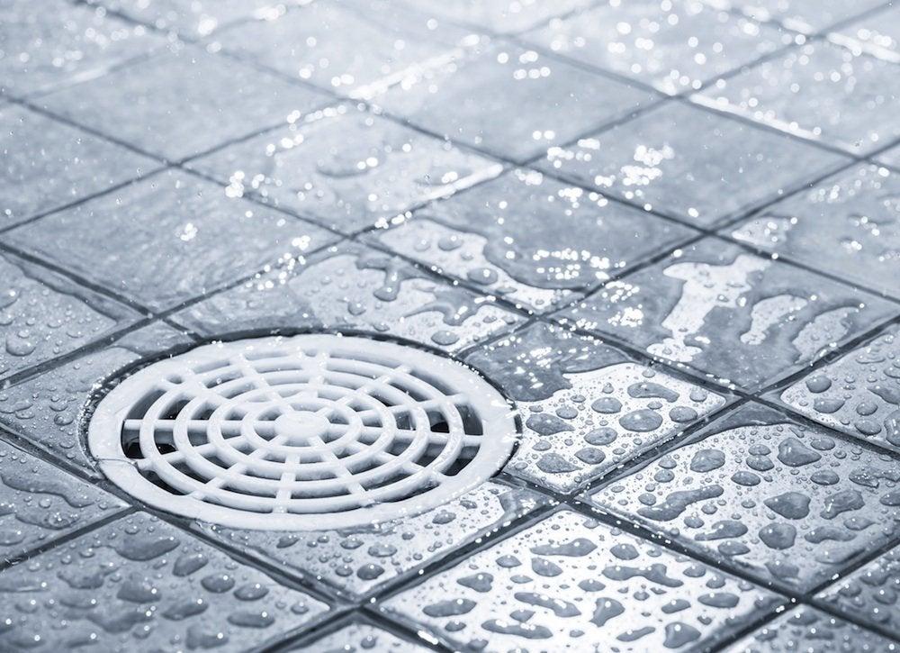 Shower_drain