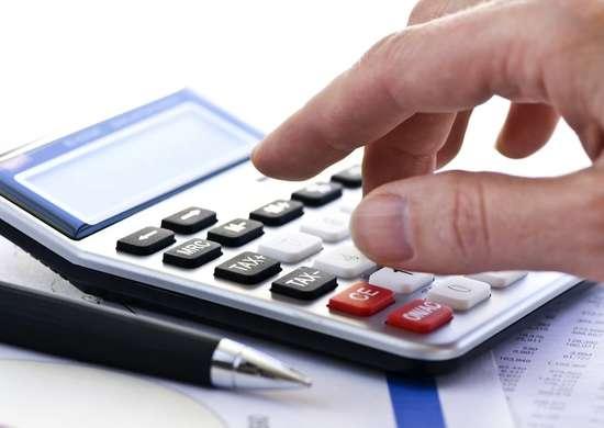 2015 Tax Credits