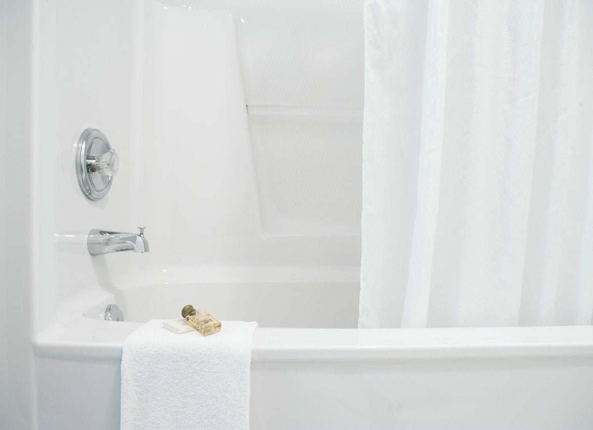 How to Clean a Bathroom - The Easy 20-Minute Routine - Bob Vila