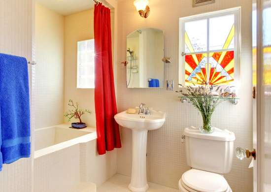 fast ways to clean a bathroom. how to: get your bathroom guest-ready in 20 minutes or less fast ways to clean a