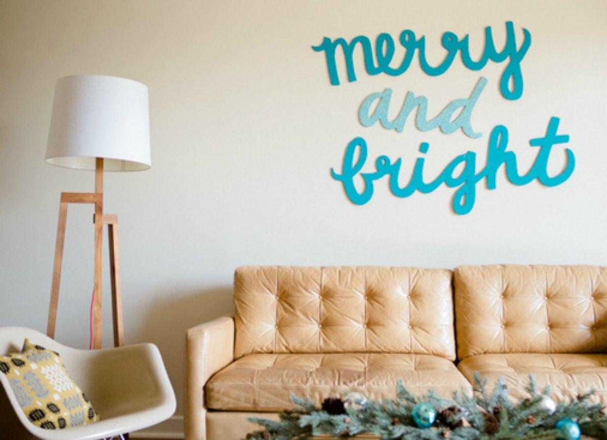 Merry-bright-sign