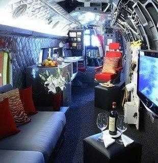 Winvian-resort-helicopter_detail-cottage-airplane-salvage-bob-vila20111123-36322-eq07ur-0