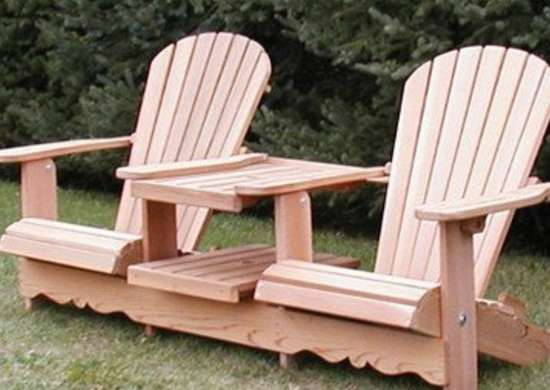 adirondack chairs 10 new classics for today bob vila