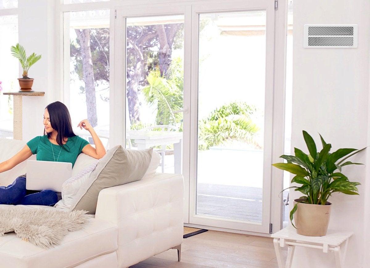 Room Temp The Best 9 Smart Home Gadgets Of 2015 Bob Vila