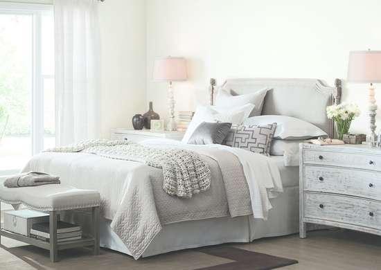 Sw alabastersw700 bedroom 10.21.15