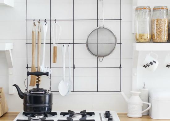 Diy kitchen update2