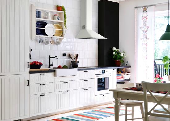 Diy-kitchen-update5
