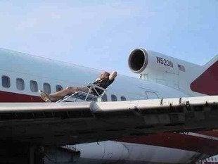 Max-power-aerospace-boeing-727-as-home-bob-vila-salvage-ariplanes20111123-36322-1t4oy84-0