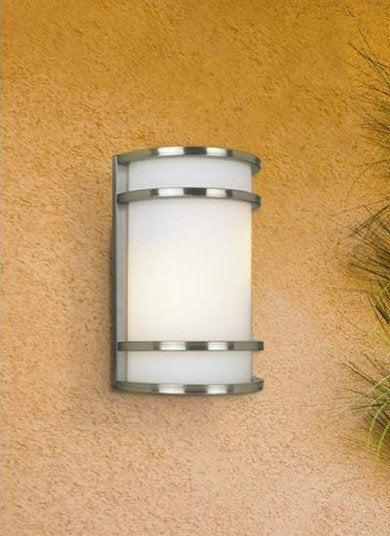 Lampsplus.com 95206scene1 400x550