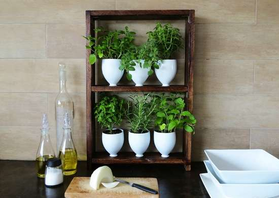 Diy_herb_garden_bobvila