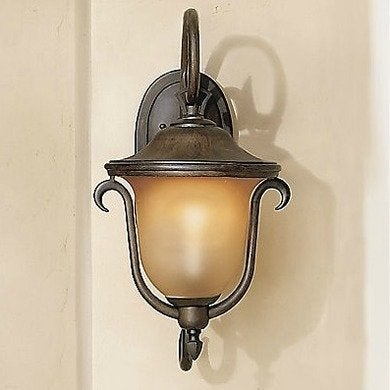 Frontgate-santa-barbara-outdoor-wall-sconce