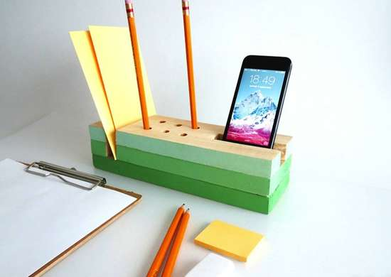 Diy_wooden_desk_organizer_main_2