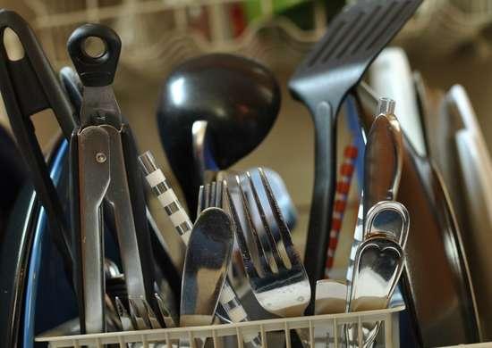 Dishwasher-mistakes2