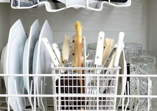 Dishwasher-mistakes3