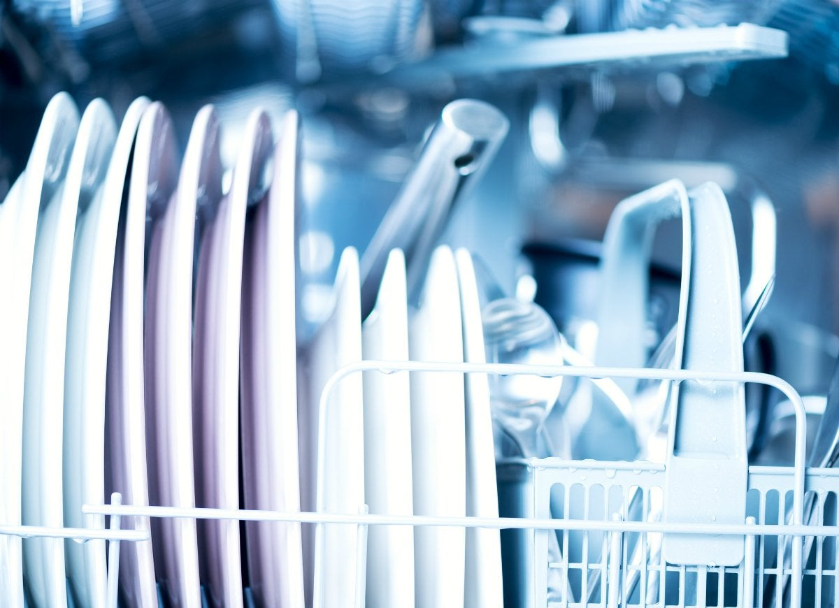 Dishwasher mistakes5