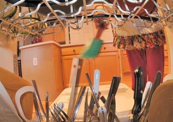 Dishwasher mistakes4