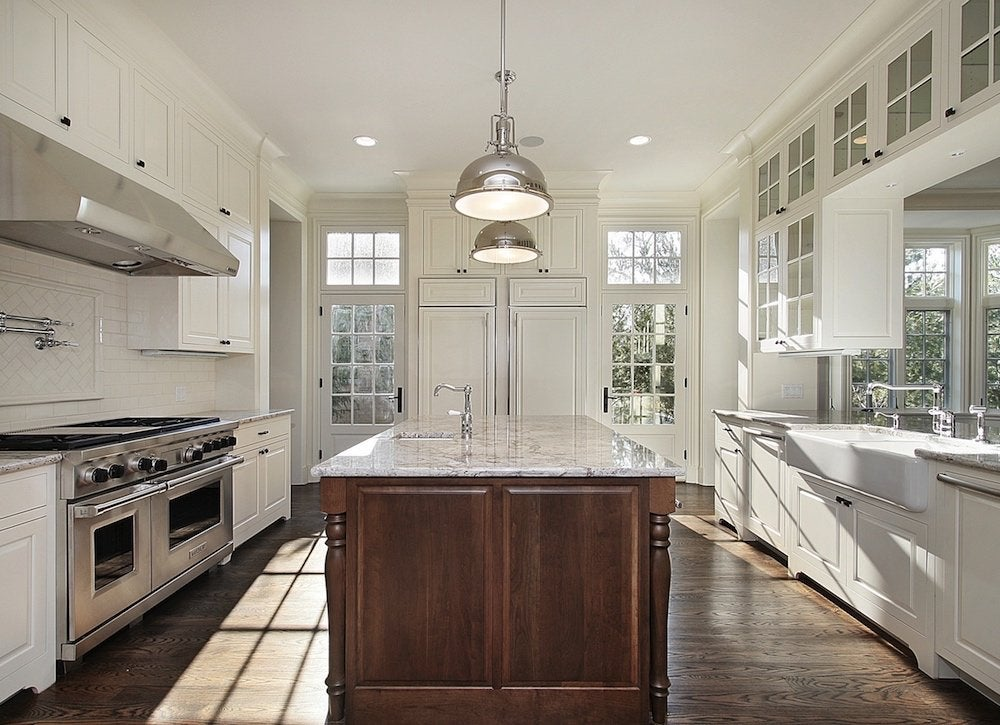 7 kitchen design trends set to dominate 2016 bob vila