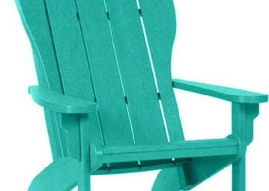 Terraboundsolutions.com_leftwavechair_2_400x482